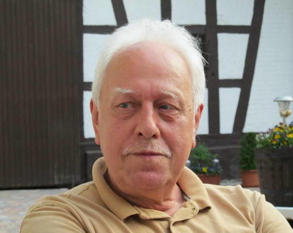 Ulf Kluck