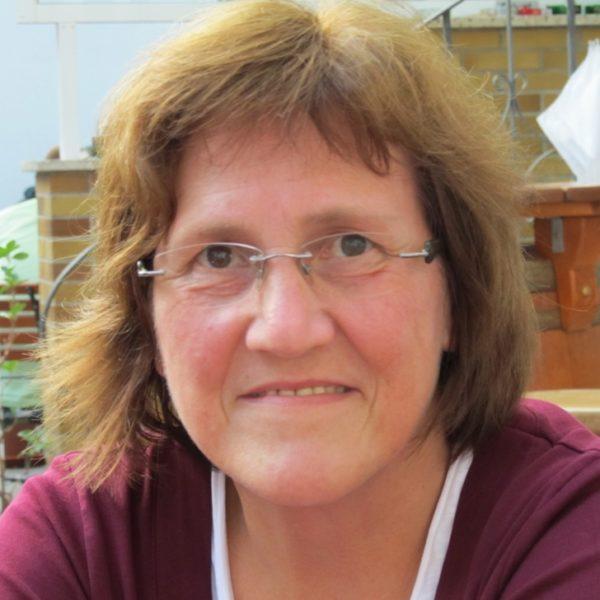 Karin Schnatbaum