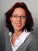 Bettina Dey