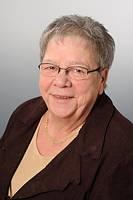 Erika Zettel
