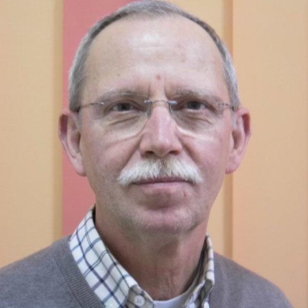 Dr. Hans-Josef Lang