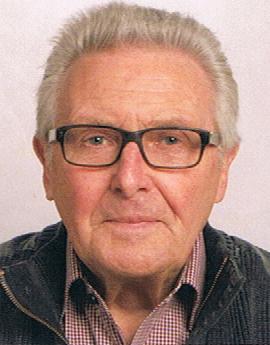 Klaus Öhlenschläger
