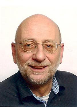Jens Monden