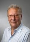 Günter Bernhardt
