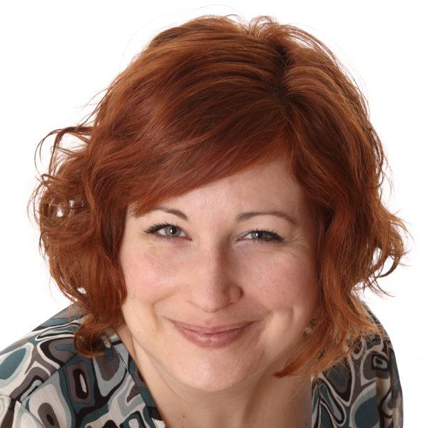Stefanie Schmiele