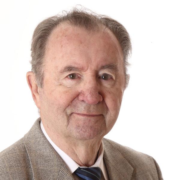 Willi Blodt
